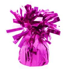 Pesetto per palloncini pink