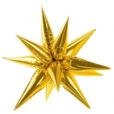 Palloncino stella 3D