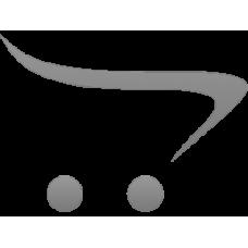 Ordinazione targhe personalizzate